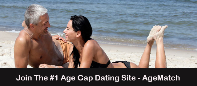 ages for dating